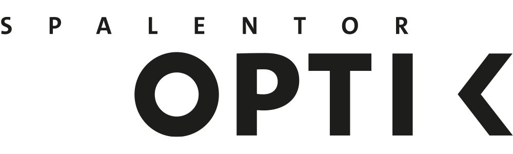 Spalentor-Optik GmbH